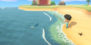 Animal Crossing New Horizons Complete Fishing Guide And Top Tips Outsider Gaming Read the section below on how to make the perfect snowboy. animal crossing new horizons complete