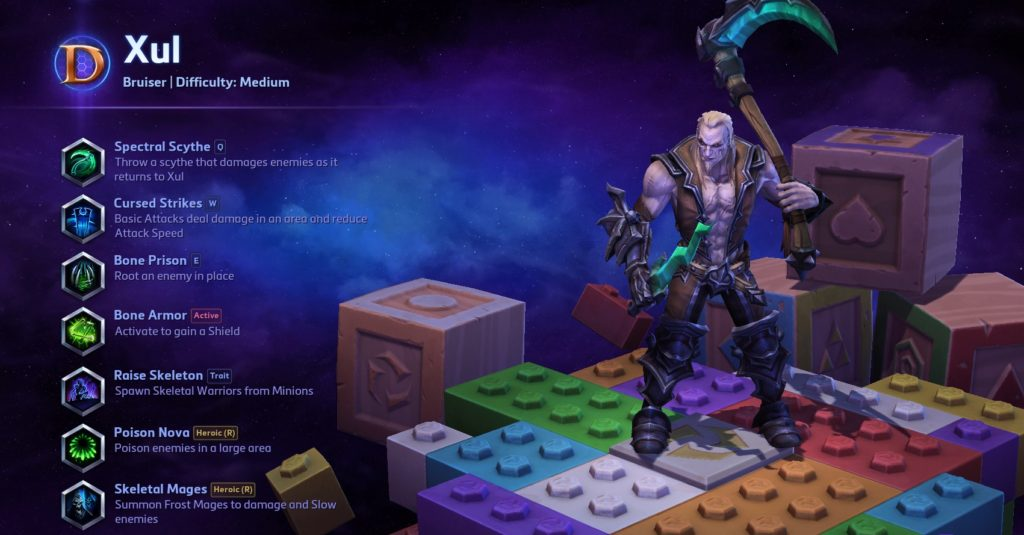 Heroes Of The Storm Hots Tier List 2020 Outsider Gaming We've examined more than than 125,000,000 games!. heroes of the storm hots tier list