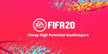 FIFA 20 Career Mode: Best Cheap High Potential Centre Midfielders (CM) -  Outsider Gaming