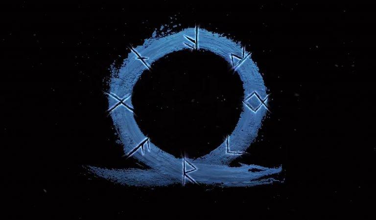 God of War: Ragnarök Announced Alongside PS5 Pricing and Release Date
