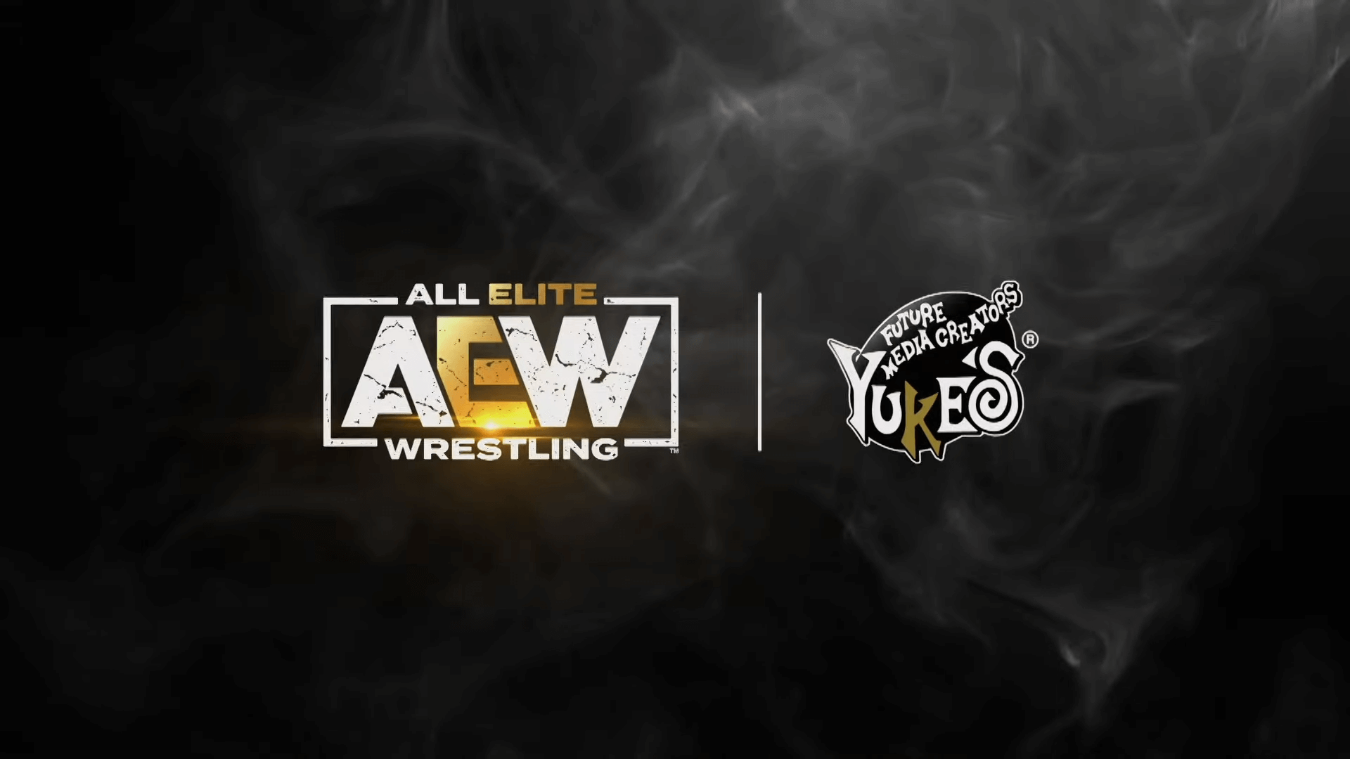 AEW Games Teams With Yuke's and Director of WWF No Mercy