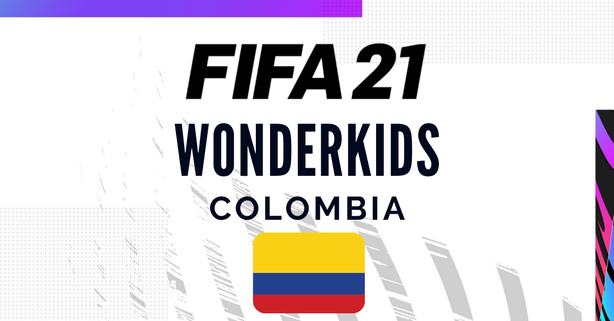 Fifa 21 Wonderkids Best Young English Players To Sign In Career Mode Outsider Gaming
