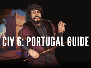 Image Source: Sid Meier's Civilization, via YouTube