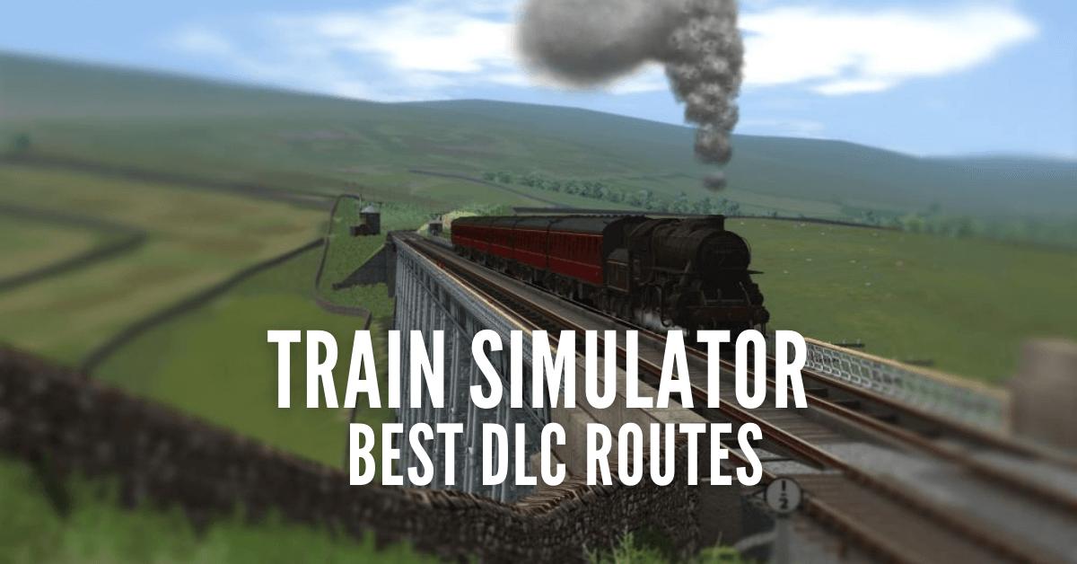 Image Source: Steam Sounds Supreme