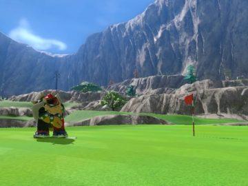 Image Source: Nintendo, via YouTube