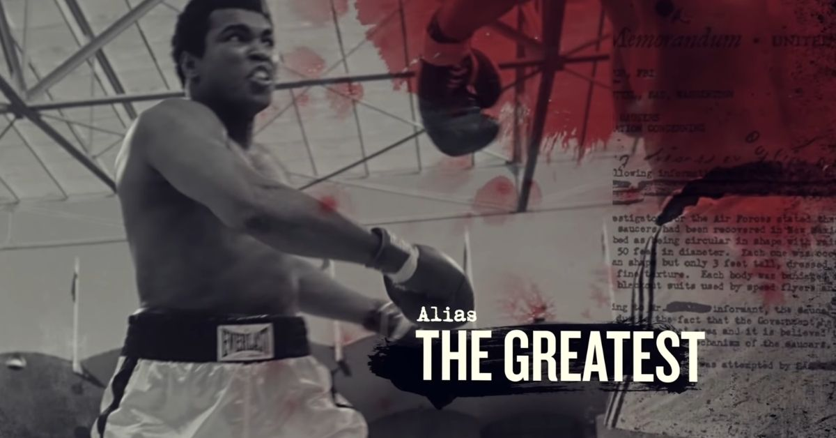 eSports Boxing Club Update: Muhammad Ali, Katie Taylor, and Many More Announced