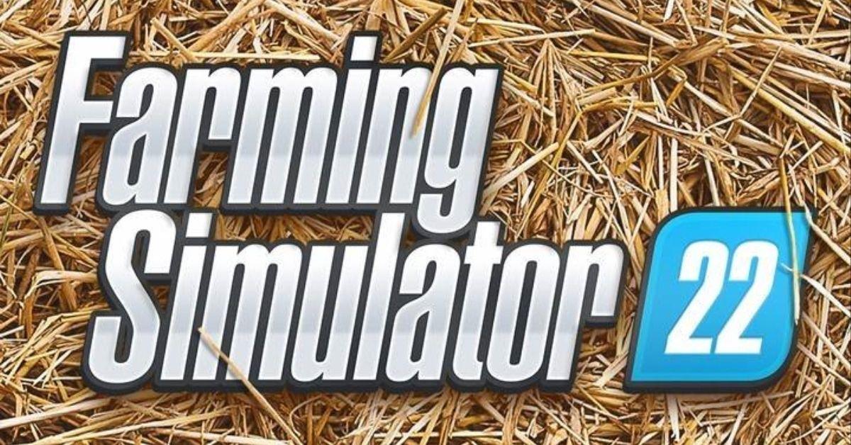 Image Source: Farming Simulator