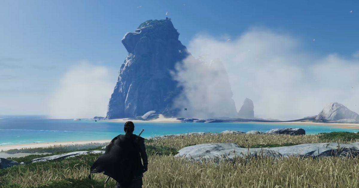 Image Source: PlayStation, via YouTube